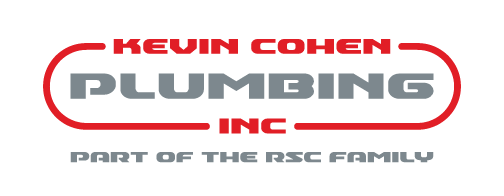 Kevin Cohen Plumbing